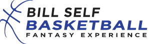 Bill Self Basketball Camp | Adult Fantasy Basketball Camps