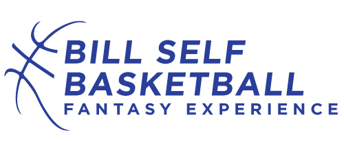 Bill Self Basketball Experience | Adult Fantasy Basketball Camps