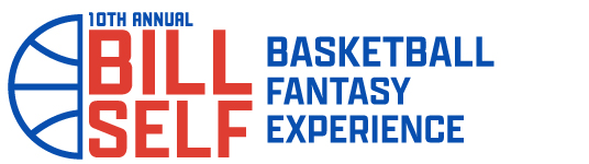 Bill Self Basketball Fantasy Experience